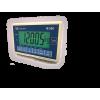 Max Technologies Weighing Indicator M500