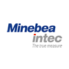 Minebea Intec,Germany Weighing Indicators (3)