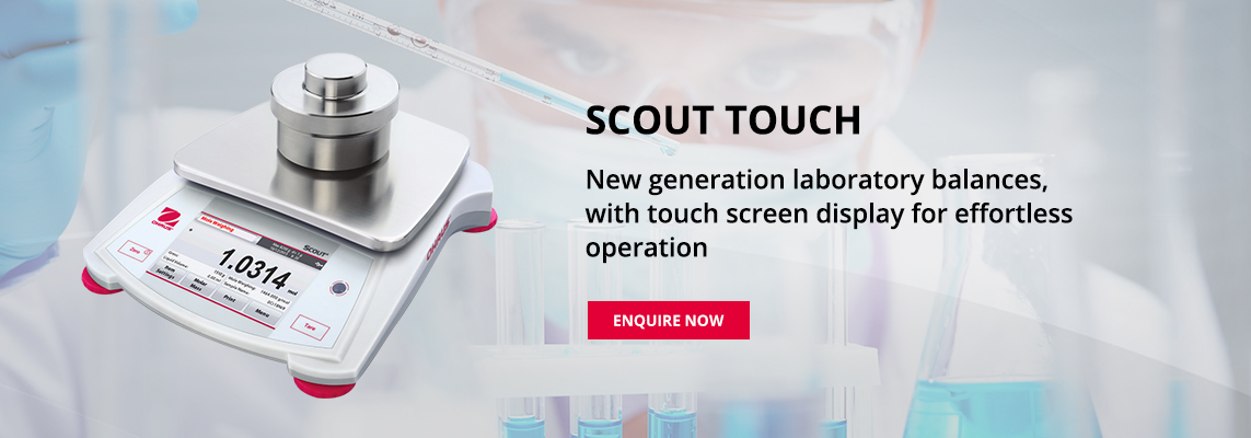 AS-Banner-Scout-Touch